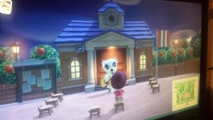 kk slider singing