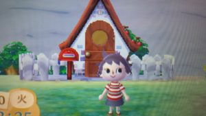 image of animal crossing